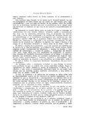 Cuadernos de Historia Jerónimo Zurita, 33-34 - Institución Fernando ... - Page 2