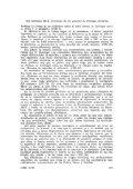 Cuadernos de Historia Jerónimo Zurita, 33-34 - Institución Fernando ... - Page 3
