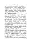 Cuadernos de Historia Jerónimo Zurita, 33-34 - Institución Fernando ... - Page 4