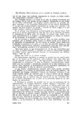Cuadernos de Historia Jerónimo Zurita, 33-34 - Institución Fernando ... - Page 5