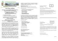 2011Flughafen flyer.pdf - Frank Kameier