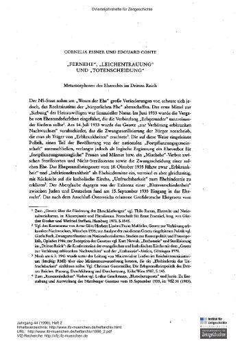 read applied welfare economics 2005