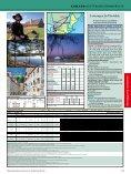 Eastern Explorer & Toronto - TravelCMS - Seite 2