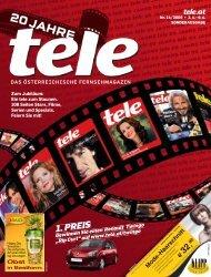32 1. PREIS - Tele.at