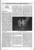 Teil 2 - DUV Menü - Page 3