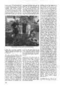 Teil 2 - DUV Menü - Page 4