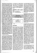 Teil 2 - DUV Menü - Page 5