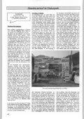 Teil 2 - DUV Menü - Page 6