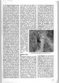 Teil 2 - DUV Menü - Page 7