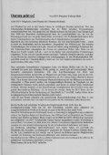 Teil 1 - Page 7