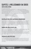 kapitel 2 - Seite 4