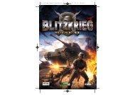 Blitzkrieg_manual_Korrektur3.qxd 25.02.03 14:02 Seite 1