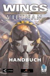WoV Handbuch2.qxd