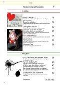 Wo fängt Liebe an? - Innfloh - Ruperti-Gymnasium - Page 4