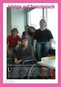 Wo fängt Liebe an? - Innfloh - Ruperti-Gymnasium - Page 6