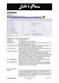 Der Proxy-Server - Seite 4