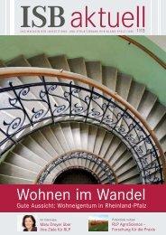 Download als .pdf - ISB - in Rheinland-Pfalz