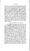 YflivCh- - Seite 3