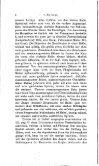 YflivCh- - Seite 5