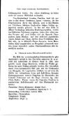YflivCh- - Seite 6