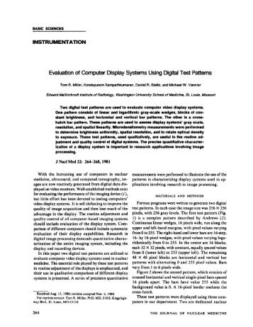 evaluating a computer system Evaluation of information system functionality performances and importance of successfulness factors analysis   system evaluation of information system performances means evaluation of performances in hardware, software, computer networks, data and  computer based system, business effects from the support of computer based system and.