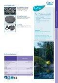 Top-3 Produkteigenschaften - Seite 2