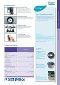 Top-3 Produkteigenschaften - Seite 4