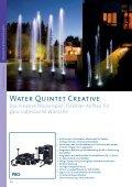 Top-3 Produkteigenschaften - Seite 7