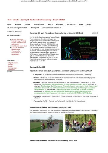 weitere pdf - Die JPBerlin
