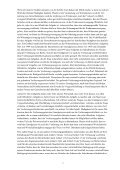 Körting zu Dehnhard - Die JPBerlin - Page 2
