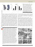 56 - 65.pdf - Page 4