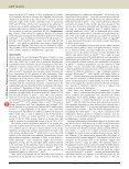 56 - 65.pdf - Page 7