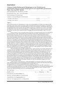 BiPu-Beschlußtext - Die JPBerlin - Page 2