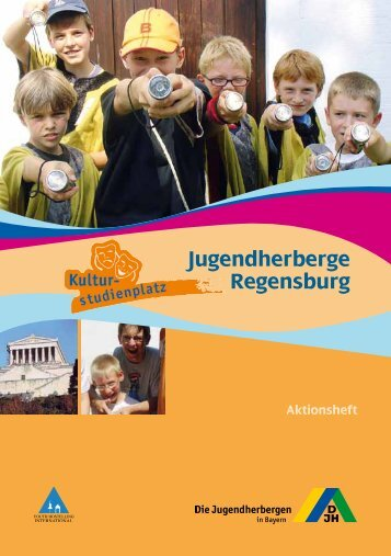 pdf-download - Deutsches Jugendherbergswerk