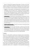Regeln & Tipps. Hinweise für die Anfertigung schriftlicher - Page 5
