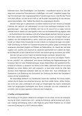 Regeln & Tipps. Hinweise für die Anfertigung schriftlicher - Page 6