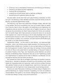 Regeln & Tipps. Hinweise für die Anfertigung schriftlicher - Page 7