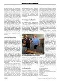 Adipositas Was adipösen Kindern hilft - Kinder-Umwelt-Gesundheit - Page 2