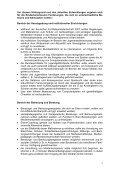 06.11.06 Stellungnahme Kinder und Medien - Kinder-Umwelt ... - Page 3