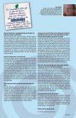 SIND DIE NOCH GANZ SAUBER? - KLJB - Page 7