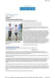 Page 1 of 3 29.06.2011 http://www.suedkurier.de/region ...