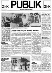 GhK-PUBLIK - KOBRA