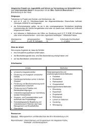 Projektpräsentation als PDF-Datei - kobra.net
