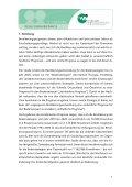 Der Wirtschaftsraum Bodensee im Jahr 2020 - KOPS - Universität ... - Seite 4