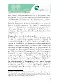 Der Wirtschaftsraum Bodensee im Jahr 2020 - KOPS - Universität ... - Seite 5