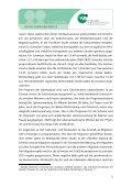 Der Wirtschaftsraum Bodensee im Jahr 2020 - KOPS - Universität ... - Seite 6