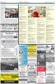 Falscher Polizist kontrollierte Autos - E-Paper - Emder Zeitung - Page 2