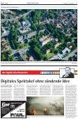 Falscher Polizist kontrollierte Autos - E-Paper - Emder Zeitung - Page 4