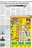 Falscher Polizist kontrollierte Autos - E-Paper - Emder Zeitung - Page 5