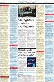 Falscher Polizist kontrollierte Autos - E-Paper - Emder Zeitung - Page 6